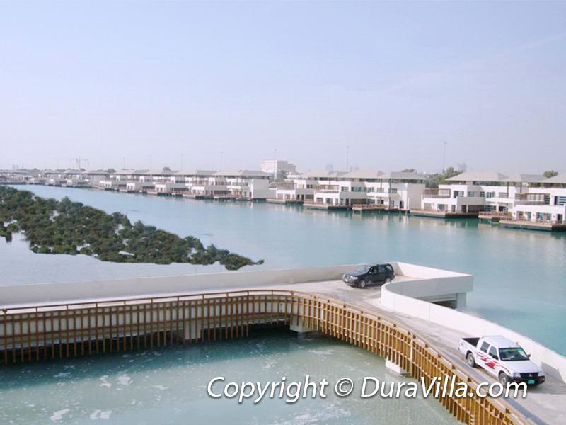 Duravilla Photo Gallery